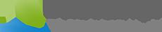 AdriaCamps logo